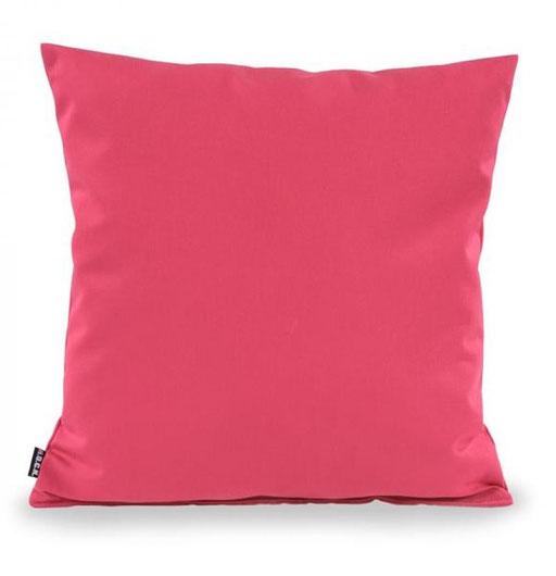 Uni Pink 4-91103