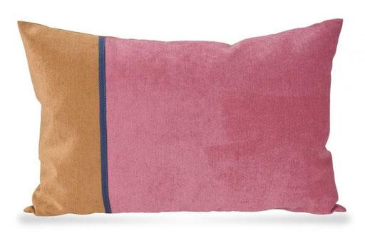 bronze-blau-rosé VersatilMix2-91052