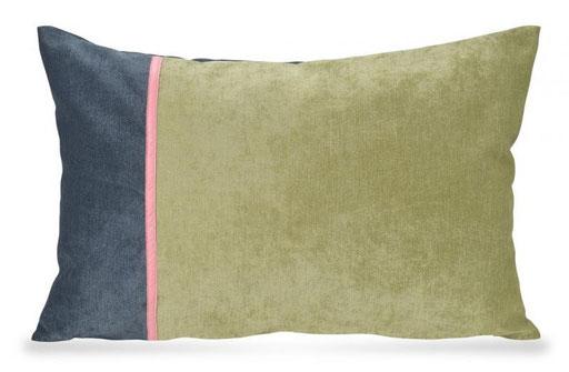 blau-rosé-grün VersatilMix2-91065