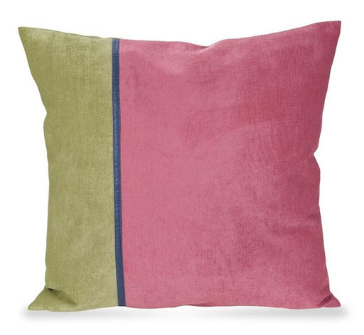 grün-blau-rosé VersatilMix1-91061
