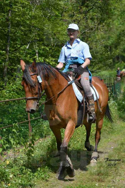 La Route Du Beaujolais 2015 - samedi 23 mai 2015 - parcours en après midi - 64