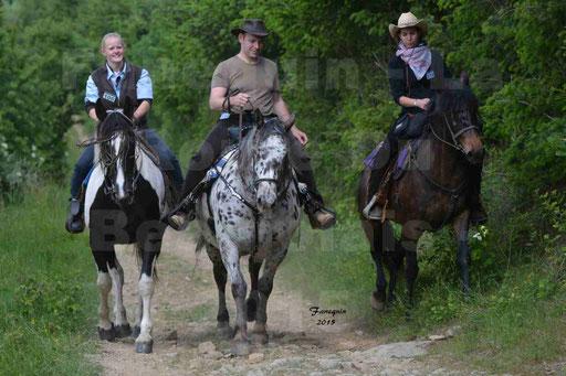 La Route Du Beaujolais 2015 - samedi 23 mai 2015 - parcours en matinée - 61
