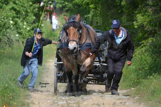 La Route Du Beaujolais 2015 - samedi 23 mai 2015 - parcours en matinée - 47