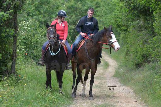 La Route Du Beaujolais 2015 - samedi 23 mai 2015 - parcours en matinée - 70