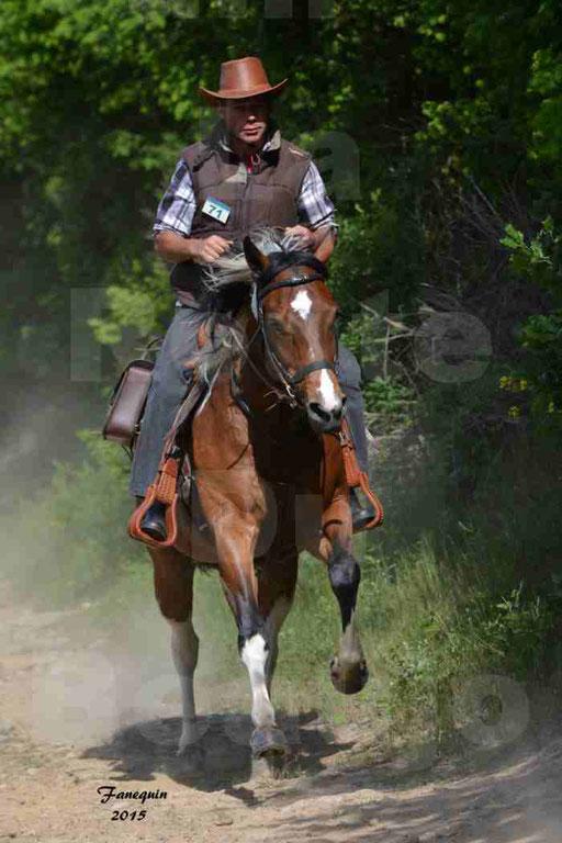 La Route Du Beaujolais 2015 - samedi 23 mai 2015 - parcours en matinée - 43