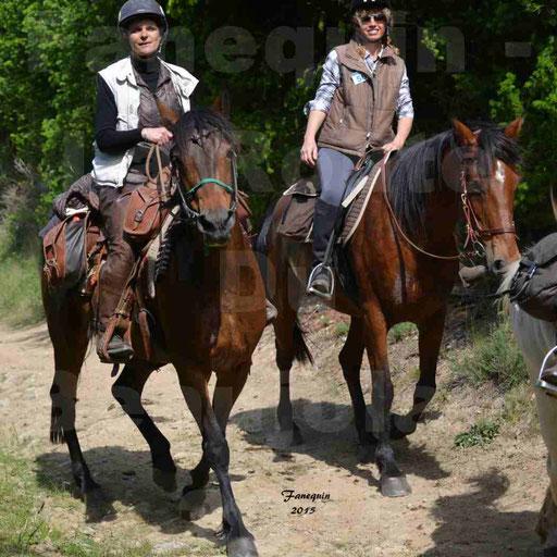 La Route Du Beaujolais 2015 - samedi 23 mai 2015 - parcours en matinée - 59