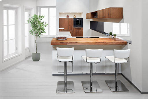 Innenraumfotografie Produkt Küche