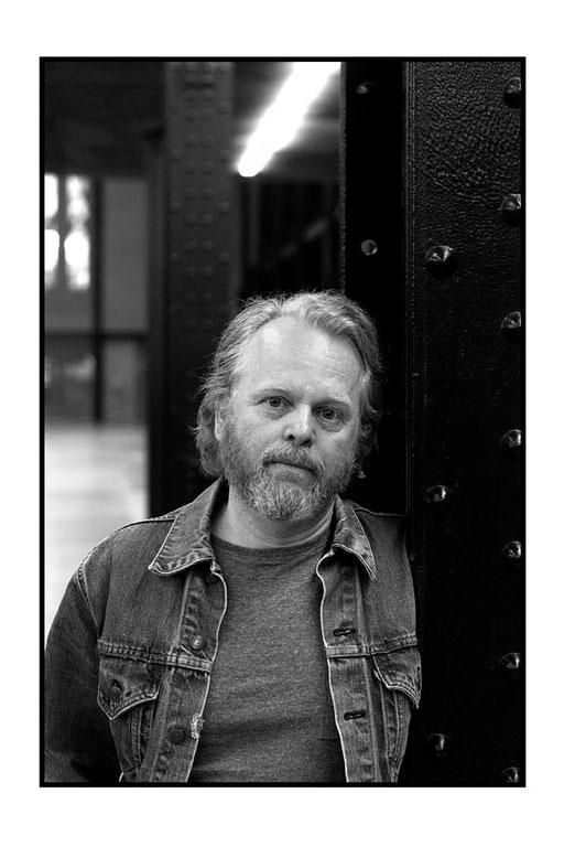 David M D, photographer, 2015