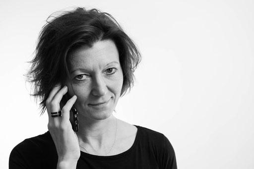 Corinna Setzer, Hamburg Walddörfer