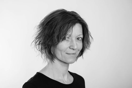 Corinna Setzer, Heilpraktikerin