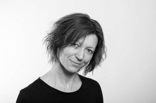 Corinna Setzer, Osteopathin für Senioren und ältere Menschen