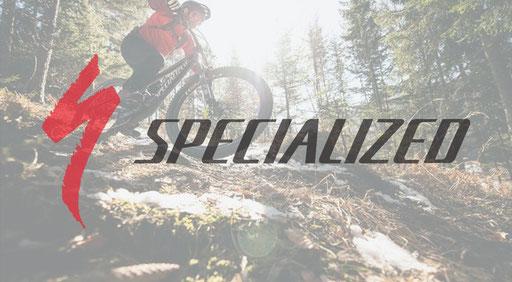 e-Mountainbikes von Specialized 2021 im Detail mit Specs und Rahmengeometrien