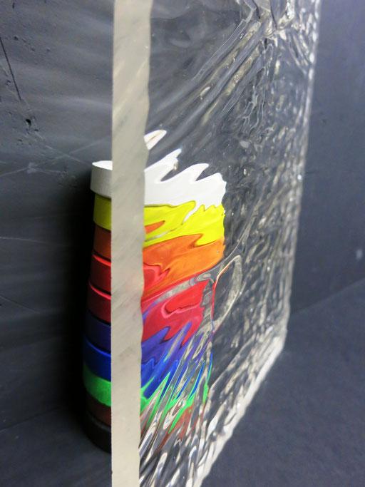 Acryl-Eis 38