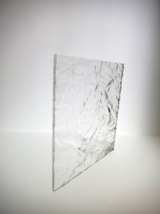 Acryl-Eis Typ A