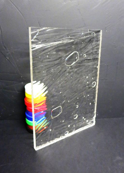 Acryl-Eis 33