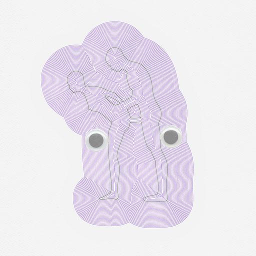(hidden figure)