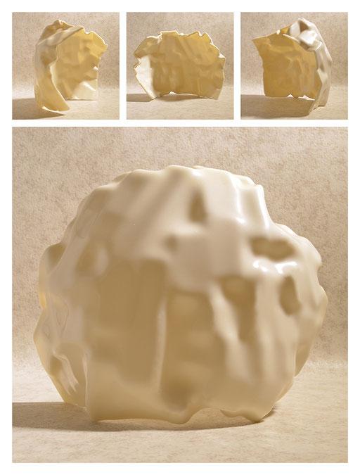 E0TXY16VX (1) epoxy resin 35x55cm folded sheet, 2016
