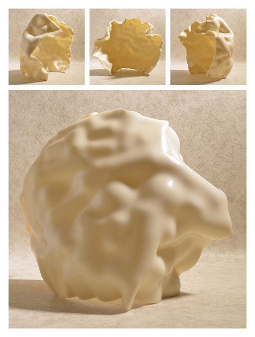 E0B65B40TXY16VX (1) epoxy resin 35x55cm folded sheet, 2016