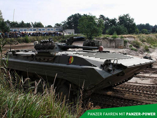 BMP BPzV-1