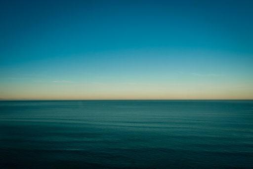 ©Patrick Ondicola