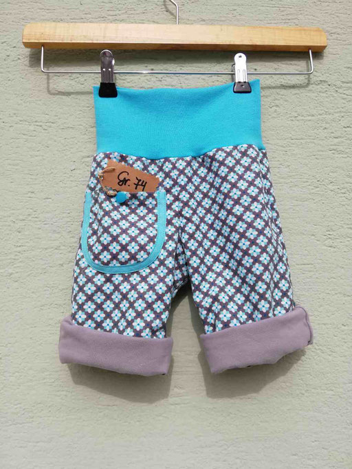 Wendehose, € 25.-