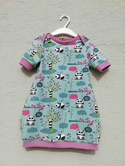 Kleidchen oder Longshirt, € 32.-