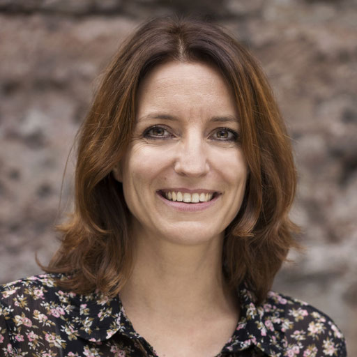 Kerstin Gardill - SPD