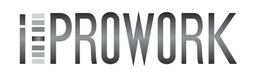 i-Prowork_LOGOコンペ