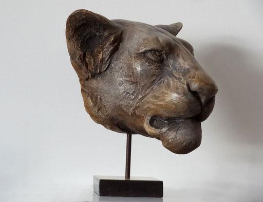 LIONNE -     Vendue