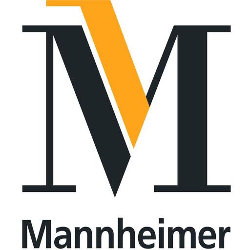 https://lichtenberger.mannheimer.de