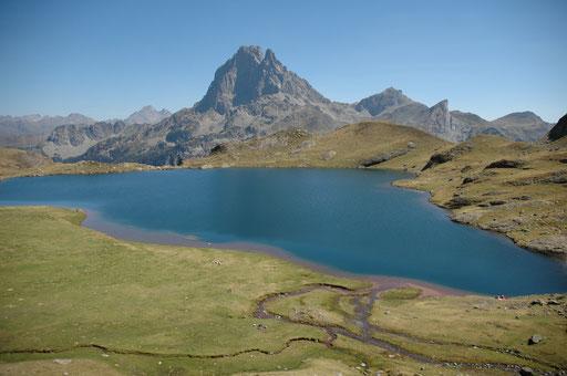 Lacs d'Ayous - www.le-refuge-des-marmottes.com