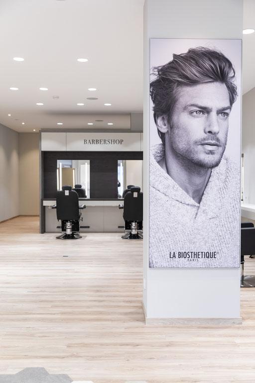 Christian Ebert Friseure am Yachthafen Barbershop