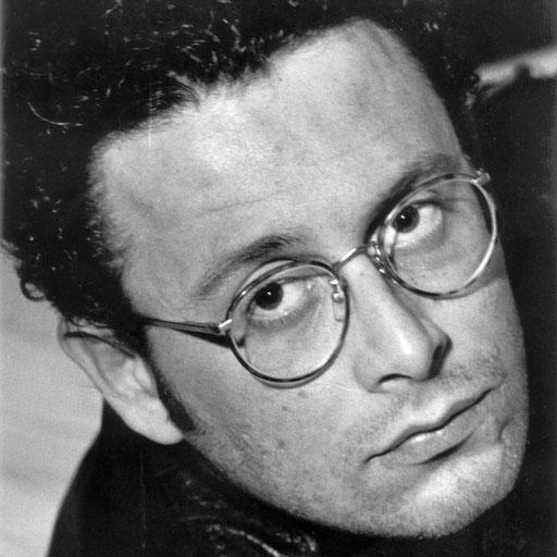 Riccardo Manetti