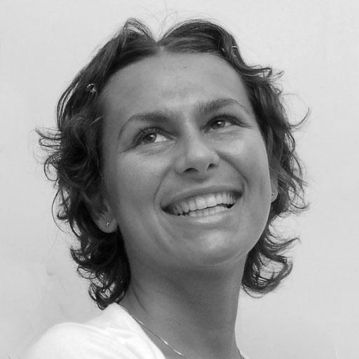 Mara Alebardi