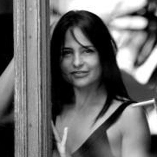 Elena Arieni