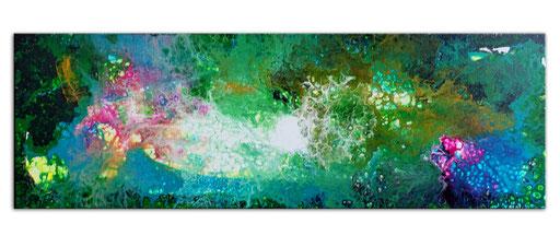 Abstrakte Kunst verkauft 375