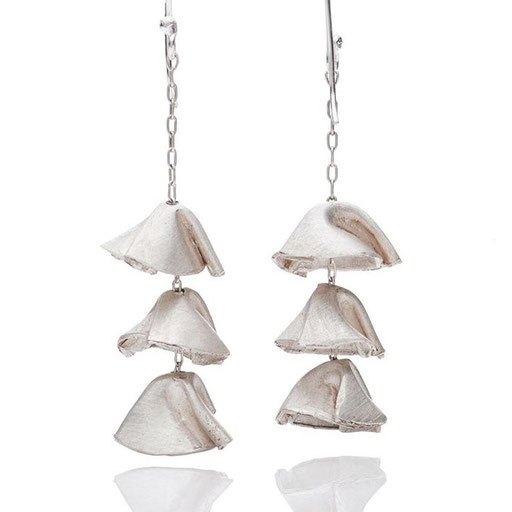 KIR BURKE SMITH JEWELRY earrings