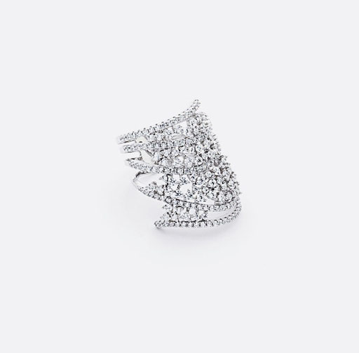 SIMONE JEWELS ring