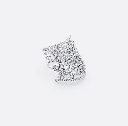 SIMONE JEWELS ring