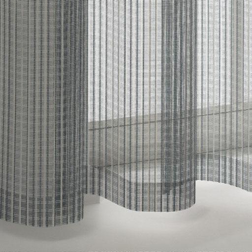 Gardinenberatung für modische Vorhänge im Main-Kinzig-Kreis bei Lamellen Junker