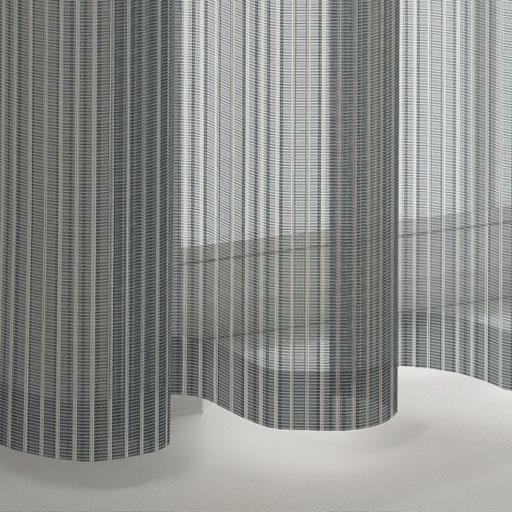moderne Wohnzimmergardinen in Freigericht und Langenselbold kaufen