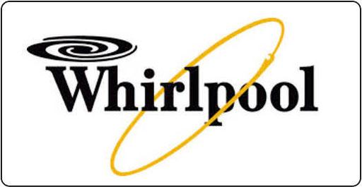 Centro Inox Bolzano - WBI srl - prodotti incasso Whirlpool