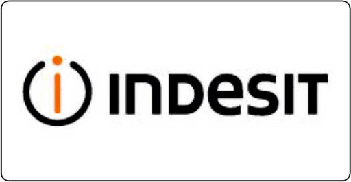 Centro Inox Bolzano - WBI srl - prodotti incasso Indesit