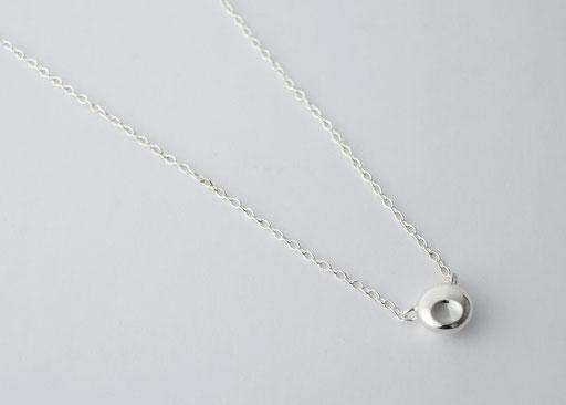 mizutama / necklace