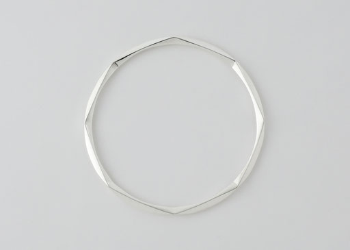 hakka / bangle