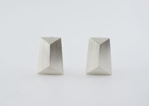 mirror (L) /earrings