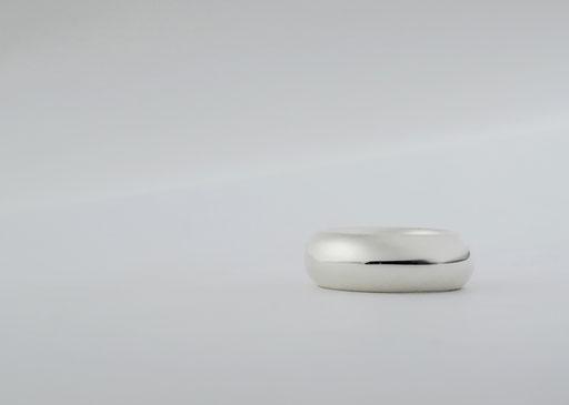 motizuki /ring