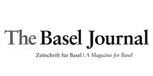 Fotograf Basel Land, Werbefotografie Basel