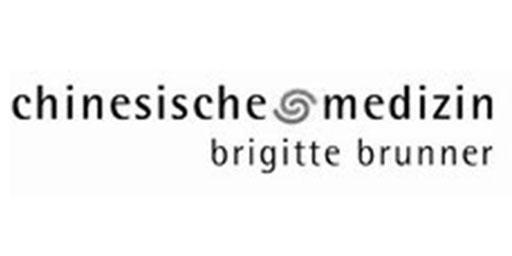 Reportagefotograf Basel, Werbefotograf Basel Land