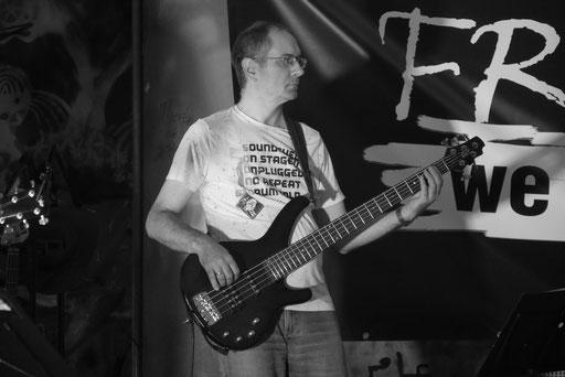 www.musikwerkstatt-silberstrasse.de Sommer-Jam 2020 - Freshmen